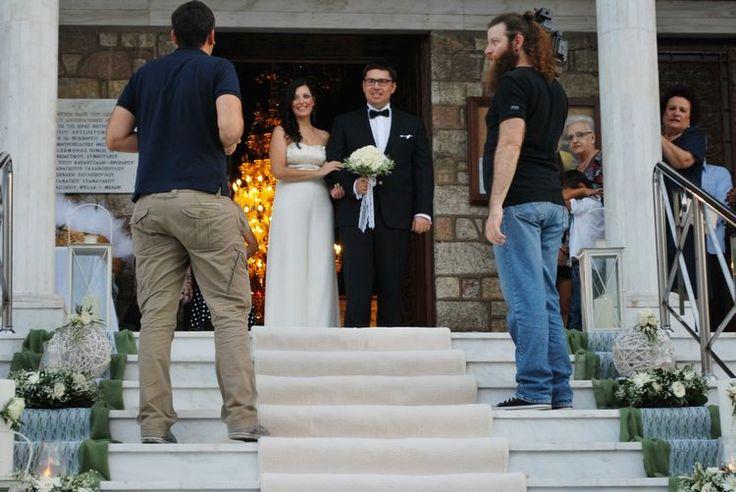 Στολισμός γάμου μέ δαντέλα,Γαμήλια διακόσμηση γάμου μέ δαντέλα,Στολισμός γάμου μέ δαντέλα,Wedding Ideas μέ δαντέλα,προσφορα Εκκλησίας Γάμου μέ δαντέλα