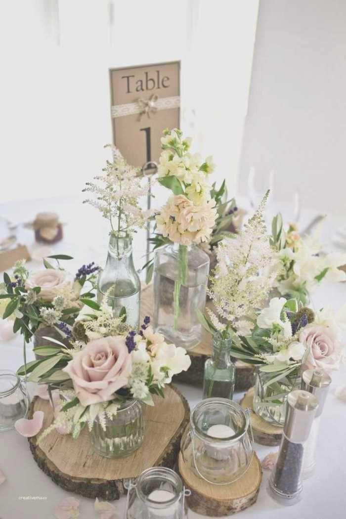Best Rustic Wedding Flowers Ideas On Pinterest Aisle Backyard Bbq Reception Small Checklist Bu Mariage Table Rustique Decoration Table Mariage Mariage Rustique