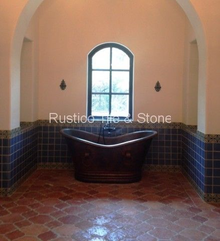 View our Talavera Mexican Painted Ceramic Clay tile, Mural Tiles, Talavera Sinks and Accessories. Wholesale Mexican Tile Prices in the Tile Industry.