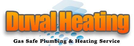 Duval Heating