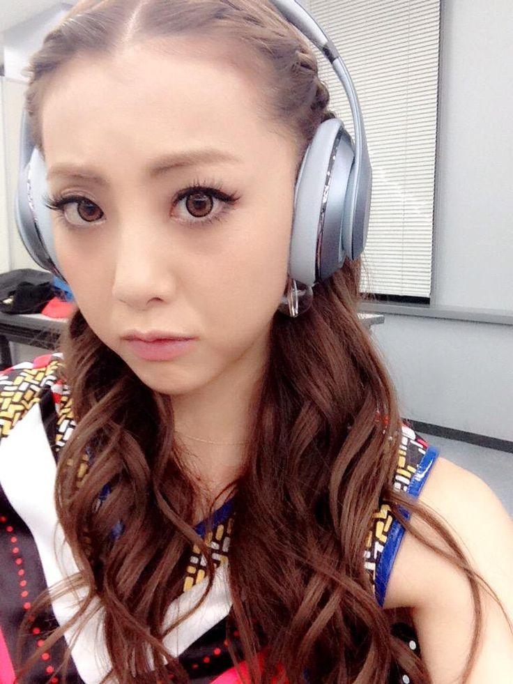 E-girls Shizuka