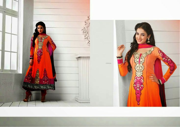 To Place Order Please Email Us At angelsfashion10@gmail.com Or Whatsapp Us At +91-7600408305...