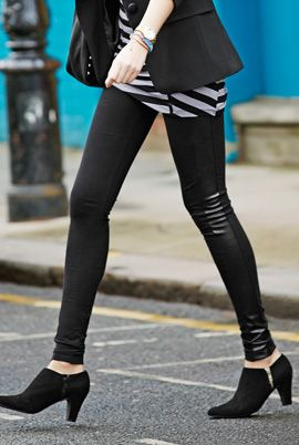 a2d4b038c3a7c4 ... Long Tall Sally leggings | TALLSWAG. 83 best tall women clothing images  on Pinterest