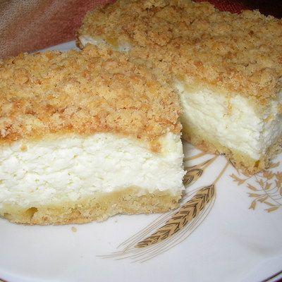 Ciasto styropian - DoradcaSmaku.pl