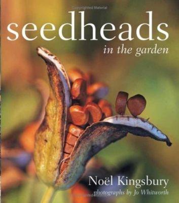 54 best garden books images on pinterest yard design for Kingsbury garden designs