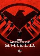 Watch Agents of S.H.I.E.L.D.