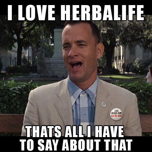 Start your Herbalife journey with my help TODAY! (956)590-8738 Instagram: herbalifewellnesscoach