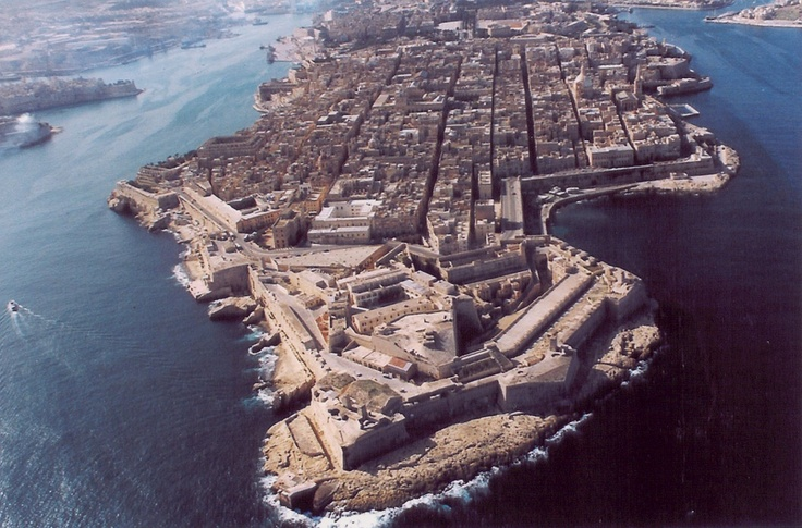 WORLD, COME TO MY HOME!: June 2014 |Uzziahs Fortified Cities