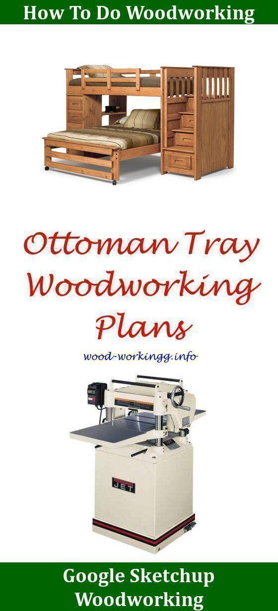 Hashtaglisthighland Woodworking Desk Organizer Woodworking