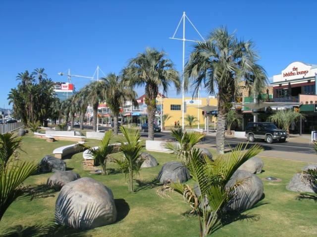 Home - Downtown Tauranga