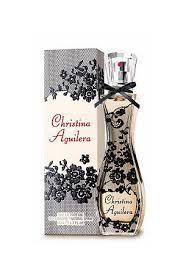 Znalezione obrazy dla zapytania oriflame perfumy damskie pretty