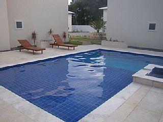 Residencial -4 Aptos  2 quartos  ,Ar condicionado - Piscina, WIFI, A 300m praia