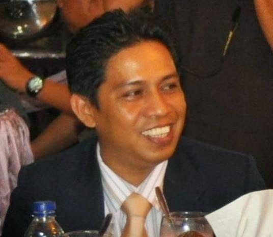 Juniardi Minta Polisi Proses Hukum Tiga Wartawan Pemeras:https://www.teraslampung.com/juniardi-minta-polisi-proses-hukum-tiga-wartawan-pemeras/