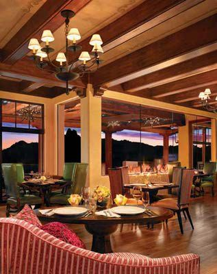 Restaurants With a View in Phoenix u0026 Scottsdale & 161 best AZ Restaurants images on Pinterest | Diners Restaurant and ...