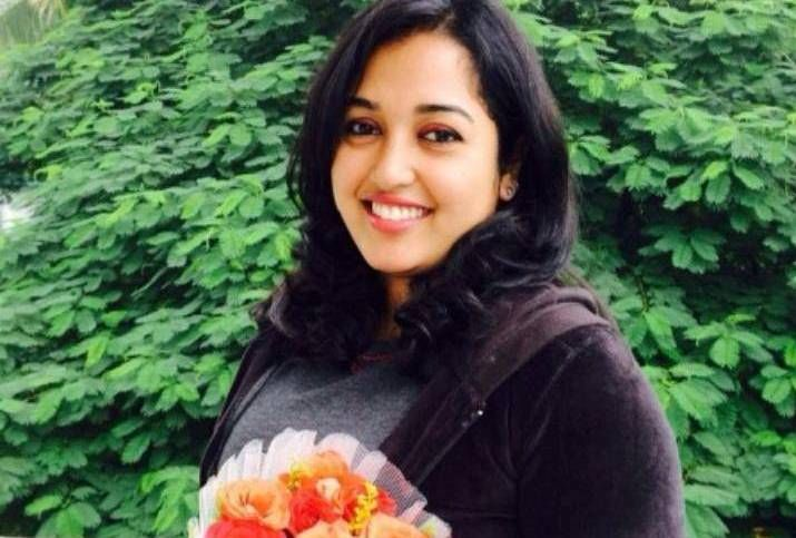 The promising film composer Shan Johnson was found dead in her room in Chennai, India, on Friday.  She was in the middle of recording sessions for a Malayalam film, Vettah, and had given no sign of anything unusual the day before. An autopsy found she had died of cardiac arrest.  Her composer father, Johnson Master, died in 2010.