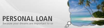 Get ICICI Bank Personal Loan Statement quikly. ICICI Bank offers a one stop shop for all core banking and Para-banking operations with various banking solutions that includes personal loans and home loans.