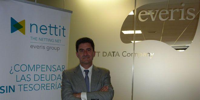 Nettit  permitir a las empresas anticipar cobros y pagos de facturas
