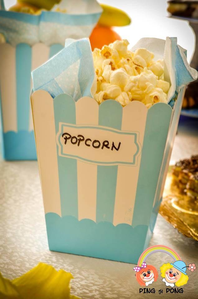 recipient-dulciuri-candy-bar-pop-corn