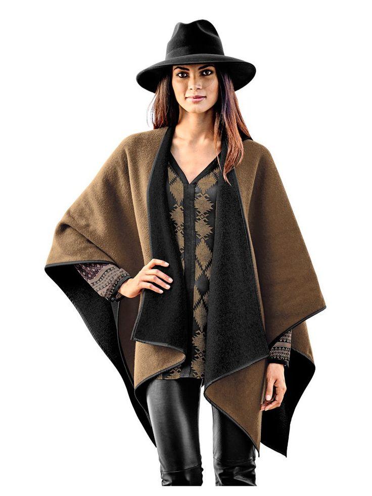 Les 25 meilleures id es concernant tenue avec pantalon en cuir sur pinterest tenue avec - Tenue cuir femme ...
