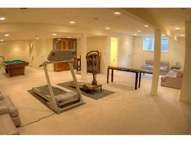 75 best Rec room ideas images on Pinterest Home Basement ideas