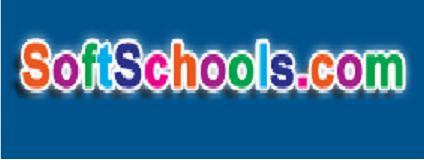 math worksheet : softschools english worksheets  k5 worksheets : Softschools Math Worksheets