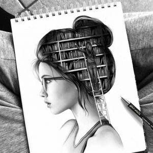 1001 + belles images pour la peinture et des tutoriels vidéo   – Sammlung – #be…