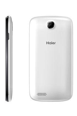 HAIER W867 DUAL SIM 5.5 SMARTPHONEDigiz il megastore dell'informatica ed elettronica