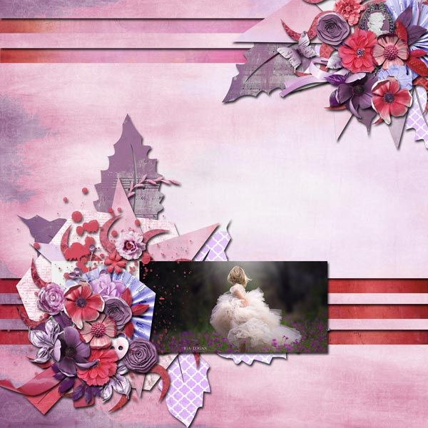 Some Like You by Just The Two Of Us  http://www.godigitalscrapbooking.com/shop/index.php?main_page=index&manufacturers_id=181 http://www.digiscrapbooking.ch/shop/index.php?main_page=index&manufacturers_id=162 Template Sunny Color by Aurelie Scrap  https://digital-crea.fr/shop/index.php?main_page=index&manufacturers_id=199 https://withlovestudio.net/blog/product-category/shopbydesigner/aureliescraps/ Photo by Mily Photography