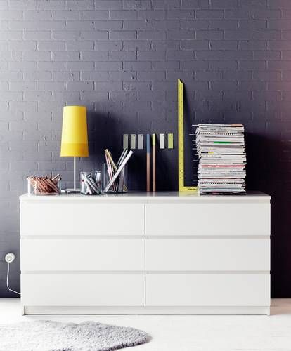 DOMINO:15 Iconic IKEA Pieces You've Definitely Owned at Least Once