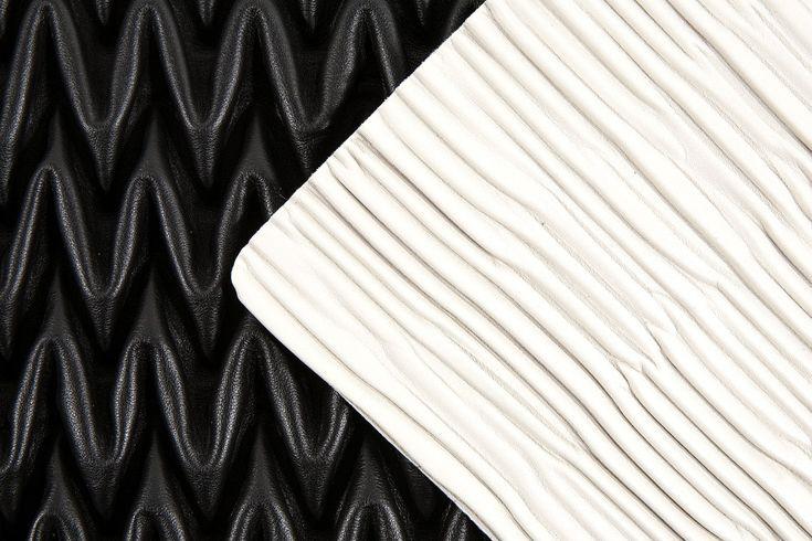foglizzo-folds-ona555-2