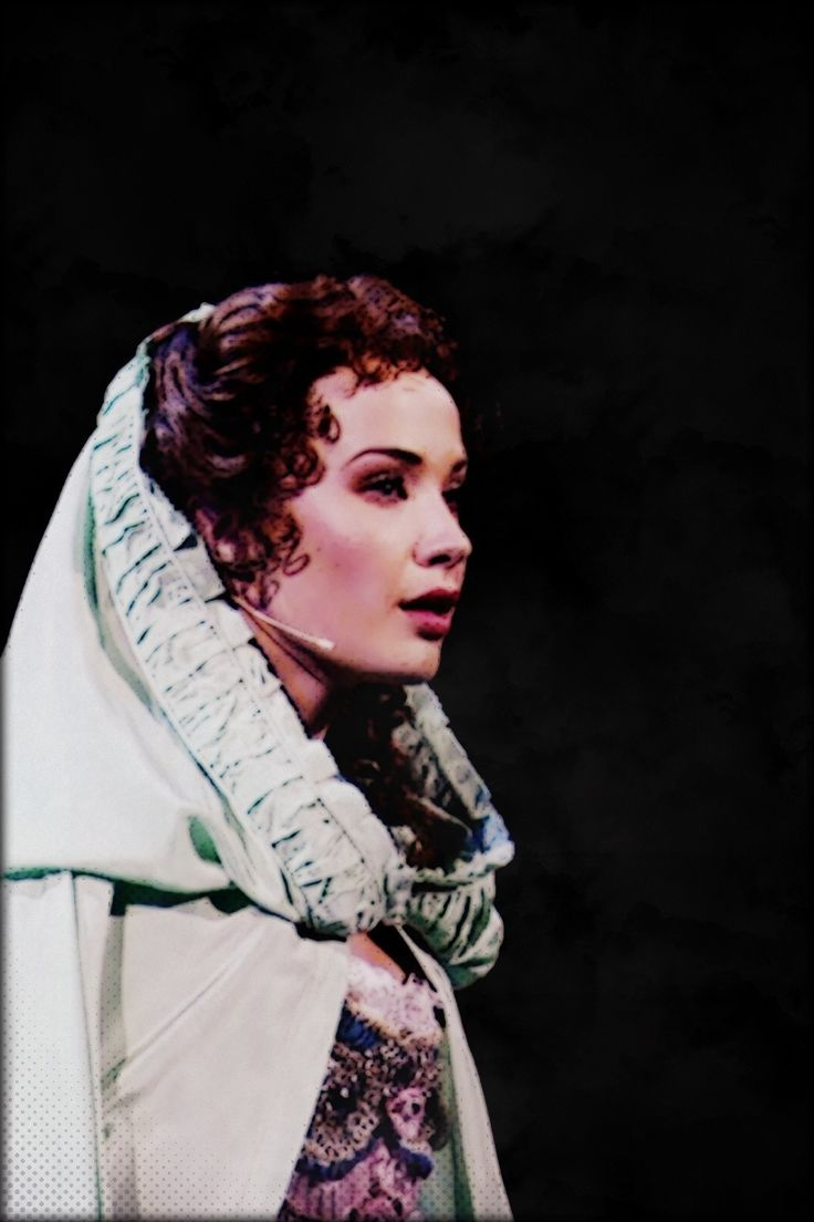 17 best images about sierra boggess as christine daa233 on