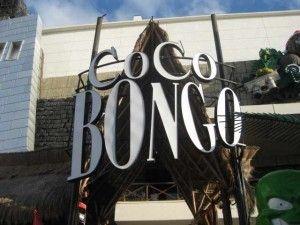 coco-bongo