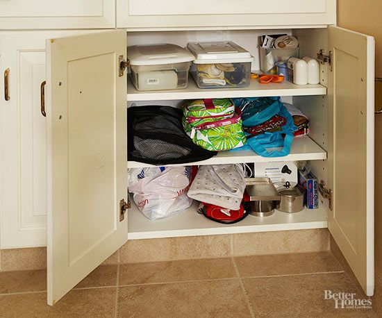 Photo Gallery For Website How to organize the medicine cabinet A Bowl Full of Lemons