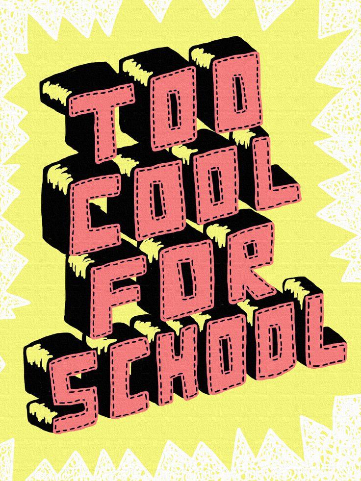 http://4.bp.blogspot.com/-EjSsDYWebFQ/Tidzp022hwI/AAAAAAAAAkc/TCK-Mv-cQN0/s1600/cool2t.jpg