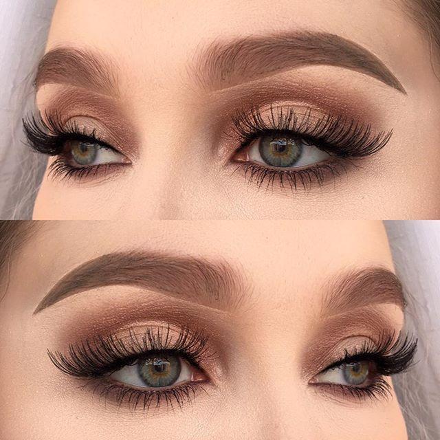 best 25 adele makeup ideas on pinterest adele eyes