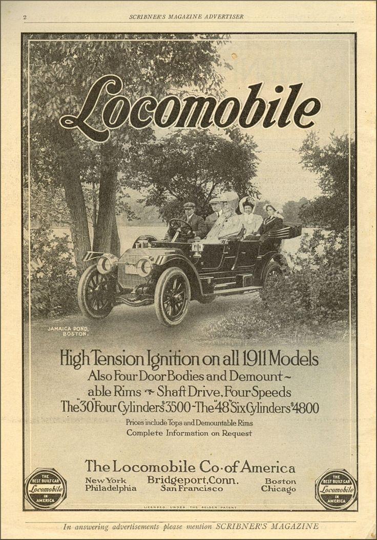1911 Locomobile-01