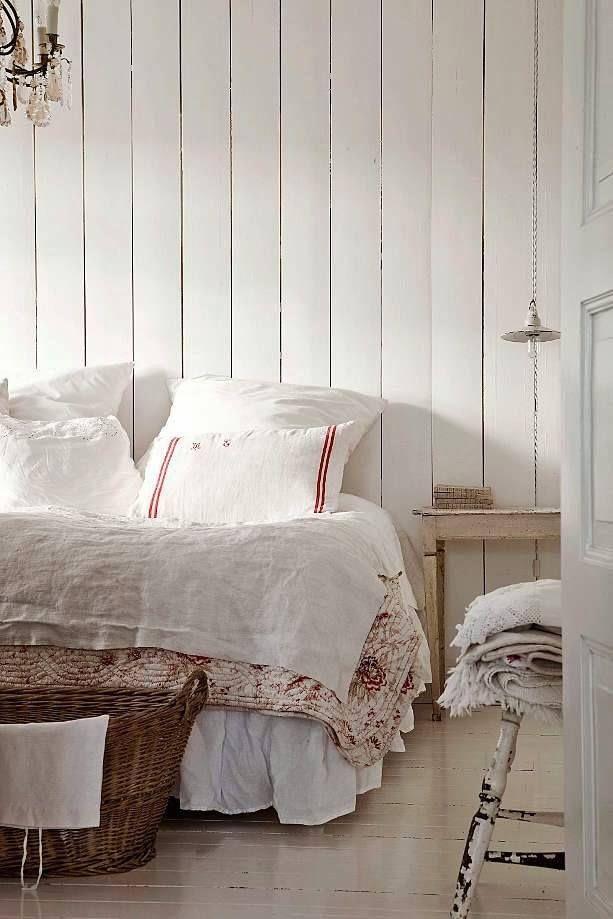 1000 idee n over romantische slaapkamers op pinterest romantisch slaapkamer decor goedkope - Romantische slaapkamer ...