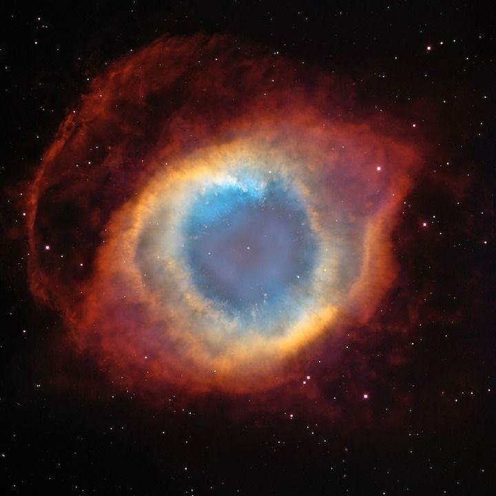 A QUÉ DISTANCIA PUEDES VER TODO EN NUESTRO UNIVERSO…Y MÁS ALLÁ #distancia #puedo #puedes #puedover #todo #universo #nuestrouniverso #masalla #nebulosa #helice #helix #telescopio #espacial #hubble #foto #fotoreal #video