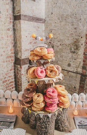 17 Best images about Cakes on Pinterest Rapunzel Donuts and