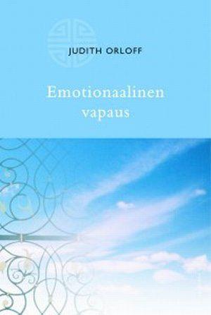 Emotionaalinen vapaus