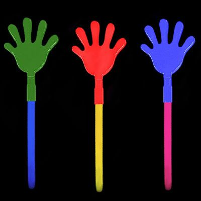 Dónde Comprar Pulseras Fluorescentes para Fiestas a Buen Precio
