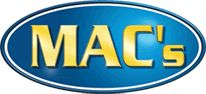 #38 BizFirst WNY Fastest Growing Companies - MAC's Antique Auto Parts: MAC's sells over 100000 antique Ford parts worldwide. Shop for restoration parts for old vintage classic obsolete Ford trucks & cars from 1909 to 1970's.     http://www.bizjournals.com/buffalo/news/2012/06/20/these-are-wnys-54-fastest-growing.html?s=image_gallery