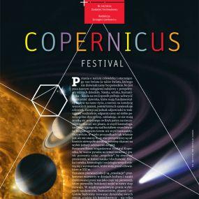 Copernicus Festiwal dodatek festiwalowy