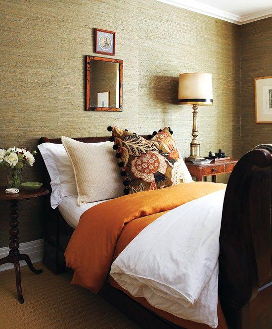 Orange Color Bedroom Ideas Bedroom Sets Australia Zen Themed Bedroom Bedroom Photography: 185 Best Images About Orange Coral Yellow Bedroom On