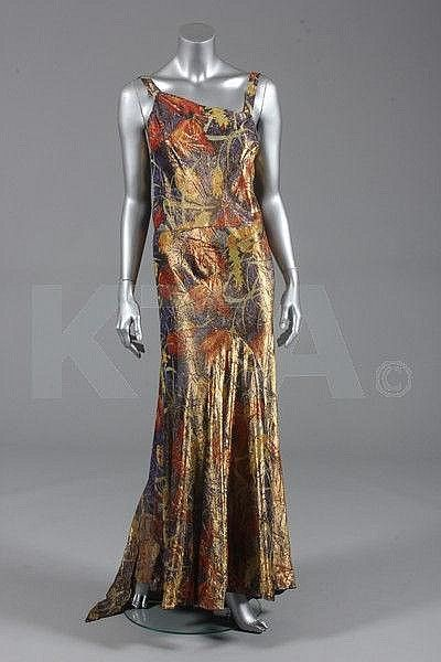 1930 s evening dresses uk online