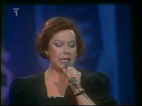 Yvonne Přenosilová - Roň slzy