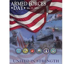 Armed Forces Day 2016 | Armed Forces Day Poster, Armed Forces Day 2016 Picture