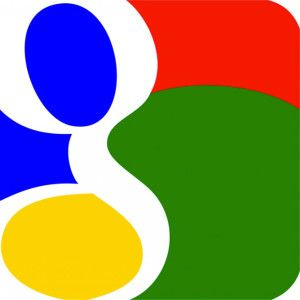 Do you know how to use Google for your business?