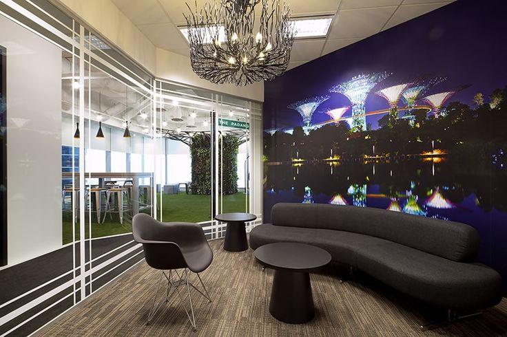 Картинки по запросу дизайн для конференц комнат