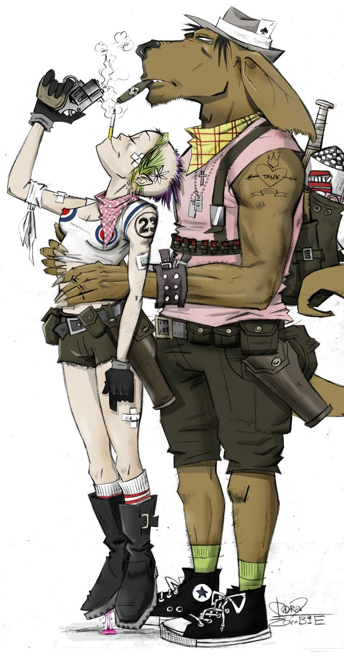 Tank Girl Quotes Impressive 74 Best Tank Girl Images On Pinterest